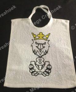 Eigen ontwerp - baby en kind