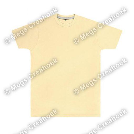 T-shirt SG Anise Flower