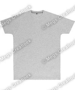 T-shirt SG Ash Grey