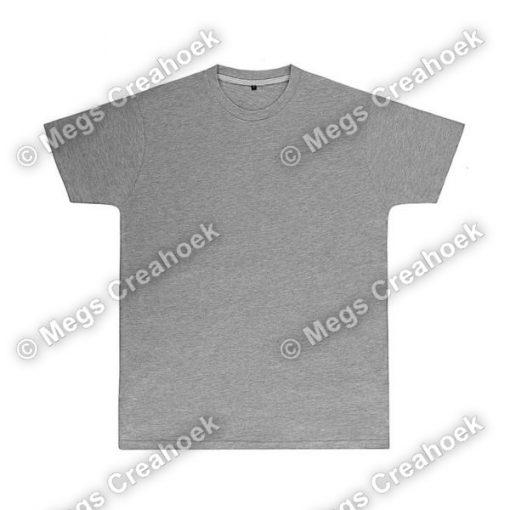 T-shirt SG Light Oxford