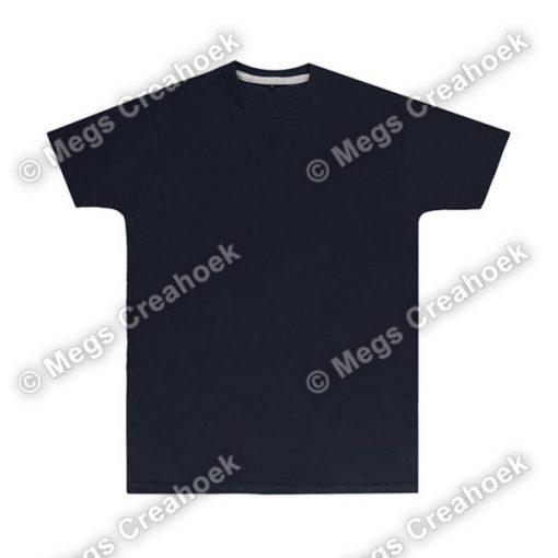 T-shirt SG Navy