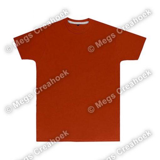 Heren t-shirt SG Picante