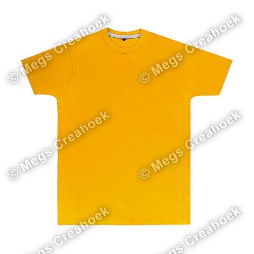 T-shirt SG Sunflower
