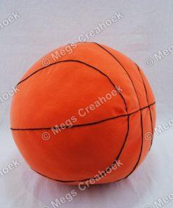 XXL Knuffel Basketbal