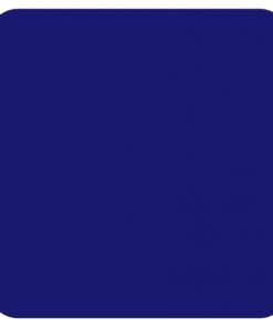 Kussenhoes Donker Blauw