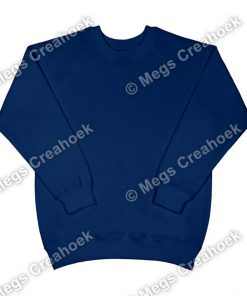 SG Sweater Navy