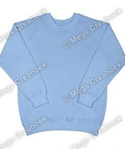 SG Sweater Sky