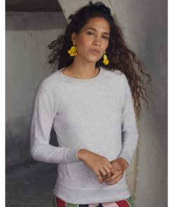 Dames sweater Lichtgewicht FOTL