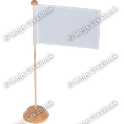 Sublimatie vlag