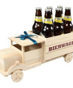 Bierwagen