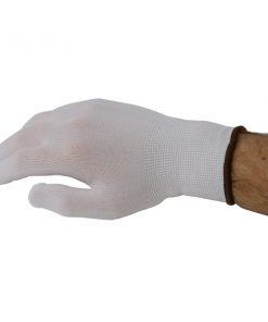 Hittebestendige handschoenen dames
