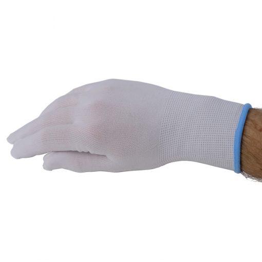 Hittebestendige handschoenen heren